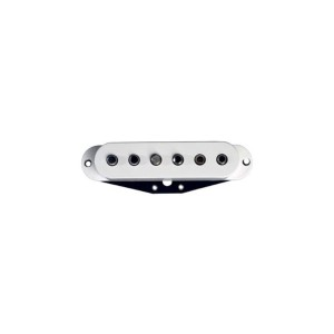 DiMarzio Captador Virtual Solo DP420 White