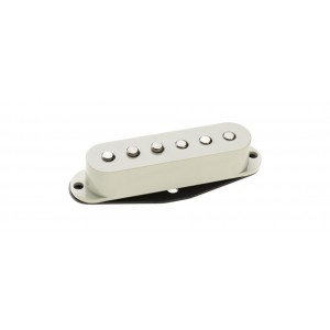 DiMarzio Captador Area 61 DP416 Aged White