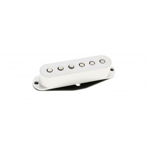 DiMarzio Captador Area 67 DP419 White