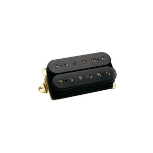 DiMarzio Captador Super Distortion DP100 Black