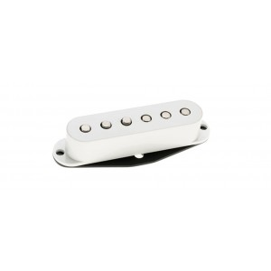 DiMarzio Captador HS2 DP116 White