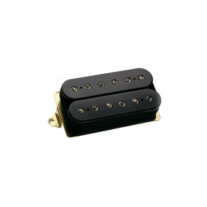 DiMarzio Captador Super Distortion F DP100 Black