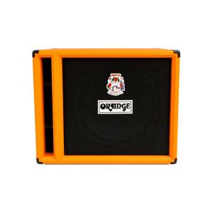 Orange Caixa Reta para Baixo OBC 115 1×15 400W