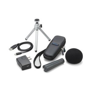 Zoom Kit de Acessórios APH1 para Zoom H1