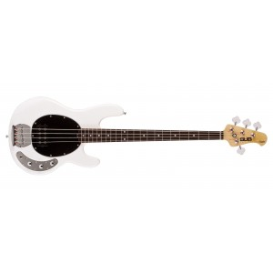 Sterling SUB Ray 4 White
