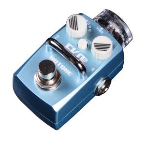 Hotone Pedal para Guitarra Eko SDL-1