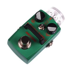 Hotone Pedal para Guitarra Tape Eko SDL-2