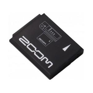 Zoom BT-02 Bateria Li-Ion Recarregável para Q4
