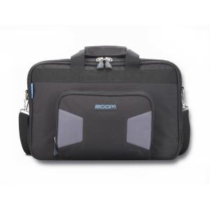 Zoom SCR-16 Case para Gravadores Zoom R-16 e R-24