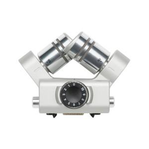 Zoom XYH-6 Microfone XY para Gravador H6