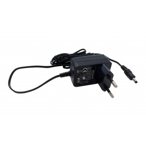 Zoom AD-14E Adaptador 110 Volts