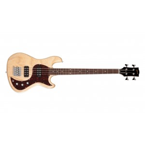Gibson EB Bass 2013 Natural Vintage Gloss