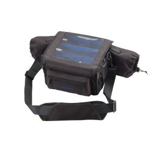 Zoom PCF-8 Case para Gravador Zoom F8
