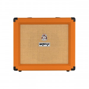 Orange Combo para Guitarra Crush 35RT