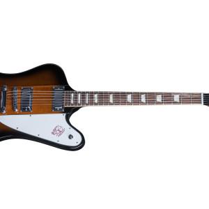 Gibson Firebird 2016 T Vintage Sunburst