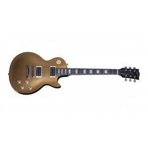 Gibson Les Paul 50s Tribute 2016 T Satin Gold Top