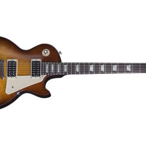 Gibson Les Paul 50s Tribute 2016 T Satin Honeyburst