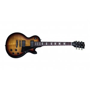 Gibson Les Paul Studio Faded 2016 T Satin Fireburst
