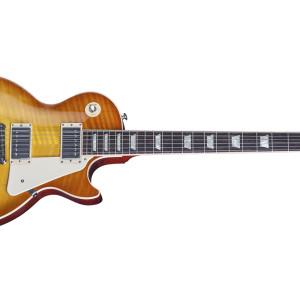 Gibson Les Paul Traditional 2016 T Light Burst