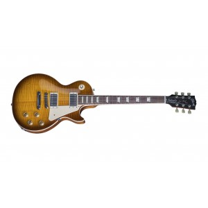 Gibson Les Paul Traditional 2016 T Honeyburst