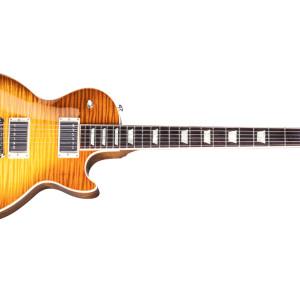 Gibson Les Paul Standard 2017 T Honeyburst