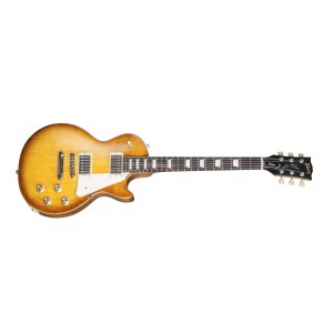 Gibson Les Paul Tribute 2017 T Faded Honeyburst