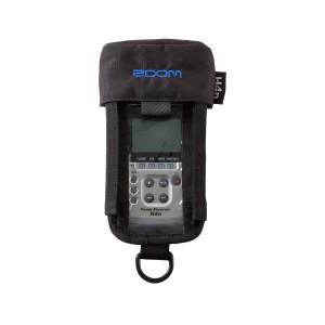 Zoom PCH-4n Case protetor para H4n