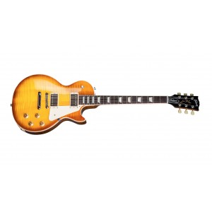 Gibson Les Paul Traditional 2017 T Honeyburst