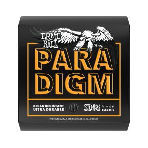 Ernie Ball Corda – (.009/.046) – Paradigm Hybrid Slinky – 2022