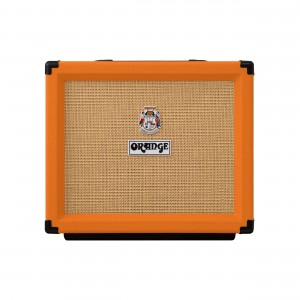 Orange Combo para Guitarra Rocker 15