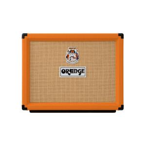 Orange Combo para Guitarra Rocker 32