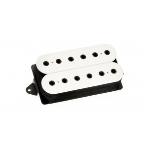 DiMarzio Captador Evolution DP159 Bridge White