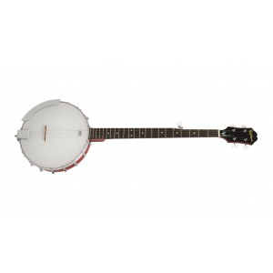 Epiphone Banjo MB-100 Natural
