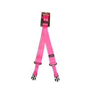 DiMarzio Correia Cliplock DD2200N Pink