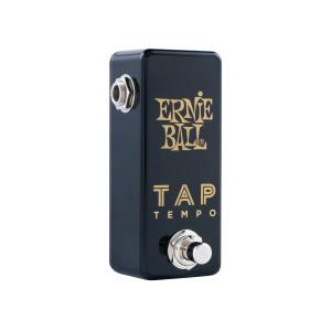 Ernie Ball – Pedal Tap Tempo – 6186