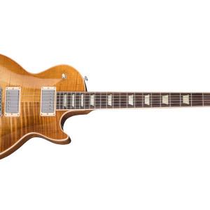 Gibson Les Paul Standard 2018 Mojave Burst