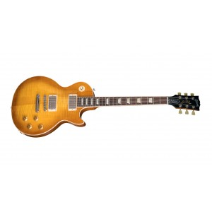 Gibson Les Paul Traditional 2018 Honeyburst