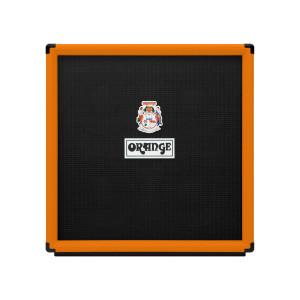 Orange caixa reta para baixo OBC 410H 600W