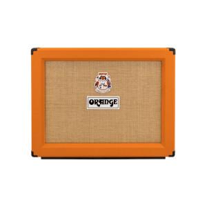Orange combo para guitarra Rockerverb 50 MKIII V3