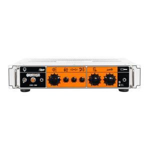 Orange cabeçote para baixo OB1-300