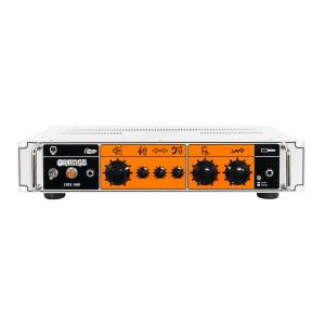 Orange cabeçote para baixo OB1-500