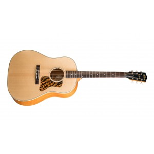 Gibson J-35 2018 Antique Natural