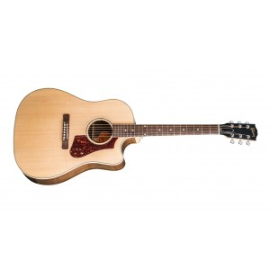 Gibson J-45 Walnut AG 2018 Antique Natural