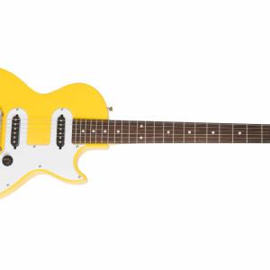 Epiphone Les Paul SL Sunrise Yellow