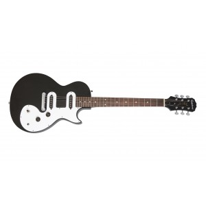 Epiphone Les Paul SL Black