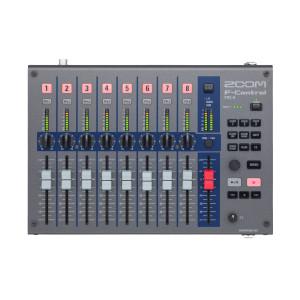 Zoom Controle Remoto FRC-8 para gravadores F4 e F8