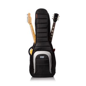 Bag para Guitarra Mono Classic Dual – Black