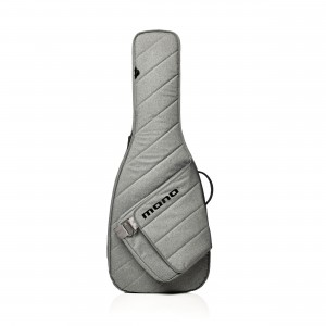 Bag para Guitarra Mono Sleeve – Ash
