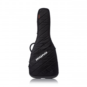 Bag para Guitarra Mono Vertigo Semi Hollow – Black