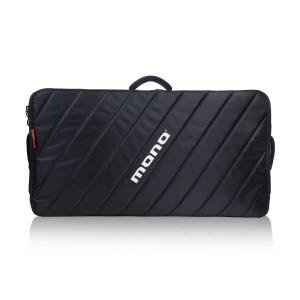 Bag para pedais Mono PRO Ver 2.0 – Black